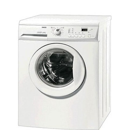 Zanussi ZWG7160P Reviews