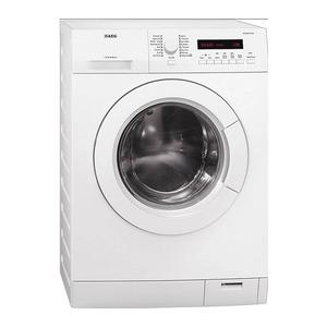 Photo of AEG L75270FL Washing Machine