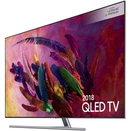 Samsung QE65Q7FN Reviews