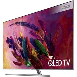 Samsung QE65Q7FN Reviews