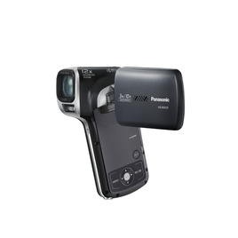 Panasonic HX-WA10 Reviews