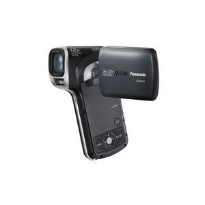 Photo of Panasonic HX-WA10 Camcorder