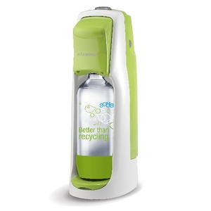 Photo of SodaStream World Without Bottles Kitchen Accessory