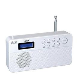 Logik L22DAB10 DAB  Reviews