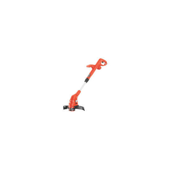 Black & Decker GL5028