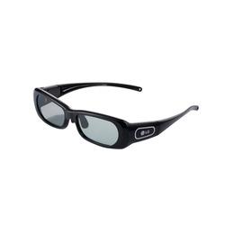 LG AG-S250 Reviews
