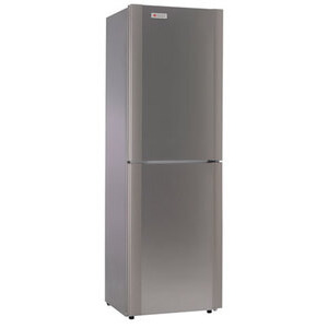 Photo of Hoover HNC6185A4 Fridge Freezer