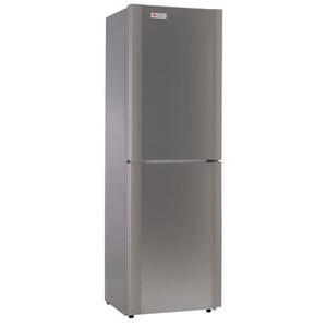 Photo of Hoover HNC6185A4 Fridge Freezer