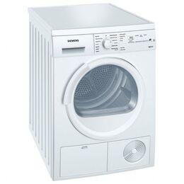 Siemens WT46E385 IQ 300 Reviews