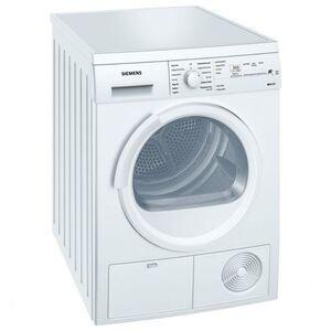 Photo of Siemens WT46E385 IQ 300 Tumble Dryer