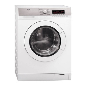 Photo of AEG L87480FL Washing Machine