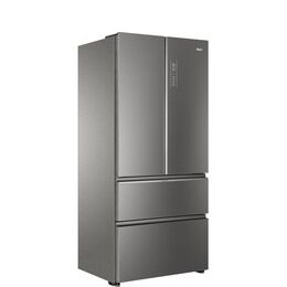 Haier HB18FGSAAA Fridge Freezer Reviews