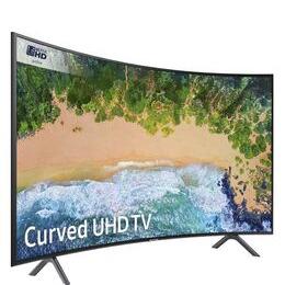 Samsung UE49NU7300 Reviews