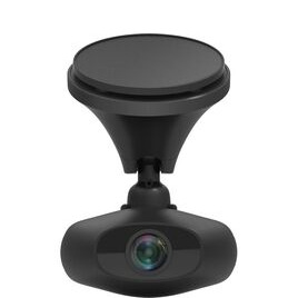 recSMART Quad HD Dash Cam - Black Reviews