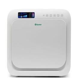 DIMPLEX Xpelair XPAP6 Air Purifier