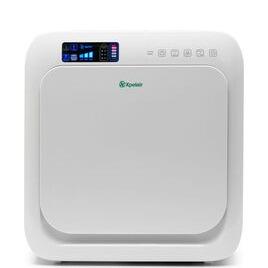 DIMPLEX Xpelair XPAP6 Air Purifier Reviews