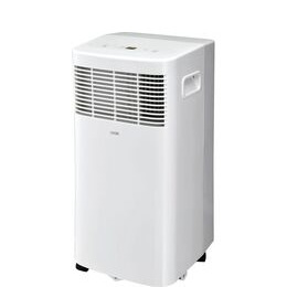 Logik LAC05C18 Air Conditioner Reviews