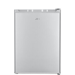 LOGIK LTT68S18 Mini Fridge Reviews