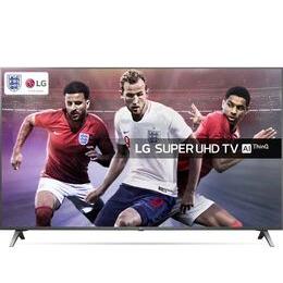 "LG 65SK8000PLB 65"" Smart 4K Ultra HD HDR LED TV Reviews"