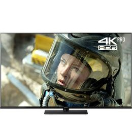 Panasonic TX-49FX740B  Reviews