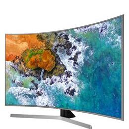 Samsung UE49NU7670  Reviews