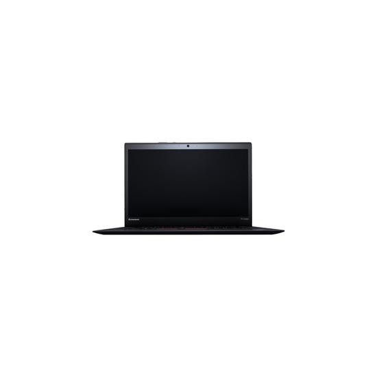 Lenovo X1 Carbon Core i7-8550U 16GB 256GB SSD 14 Inch Windows 10 Pro Laptop