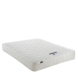 Silentnight 800 Mirapocket Mattress Reviews