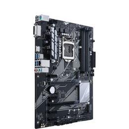 ASUS PRIME Z370-P LGA1151 Motherboard