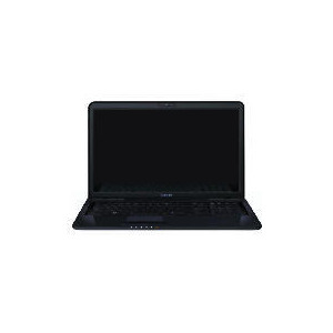 Photo of Toshiba Satellite L670-1J8 Laptop