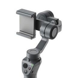 DJI Osmo Mobile 2 Handheld Gimbal Reviews