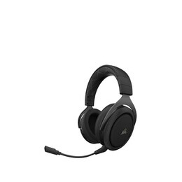 Corsair HS70 Wireless Carbon Gaming Headset