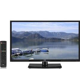 LOGIK L24HE18 24 LED TV Reviews