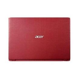 ACER Aspire A114-31 Pentium 4GB 64GB eMMC 14 Inch Windows 10 Laptop