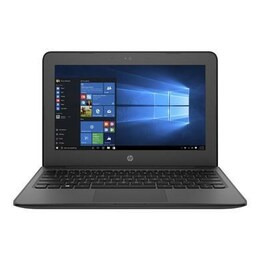 HP Stream Pro 11 G4 Celeron N3450 4GB 64GB 11.6 Inch Windows 10 Touchscreen Laptop