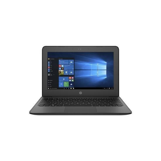 HP Stream Pro 11 G4 Celeron N3450 4GB 64GB 11.6 Inch Windows 10 Touchscreen Laptop