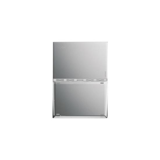 Lenovo Yoga 910 Core i5-7200U 8GB 256GB SSD 13.9 Inch Windows 10 Touchscreen Laptop