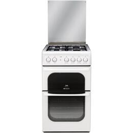 Hotpoint 52TGW Reviews