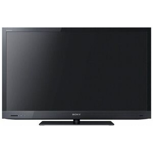 Photo of Sony KDL-37EX720 Television