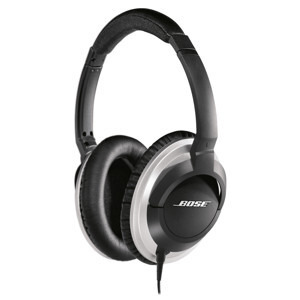 Photo of Bose AE2 Headphone