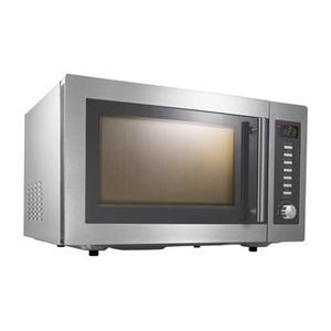 Photo of Kenwood K25JSS11 Microwave