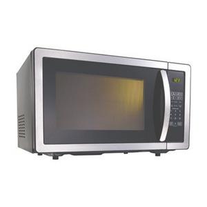 Photo of Kenwood K25MSS11 Microwave