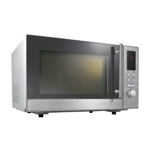 Photo of Kenwood K23GSS11 Microwave