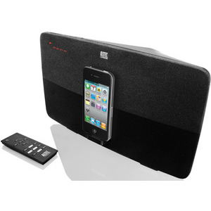 Photo of Altec Lansing Octiv 650 iPod Dock