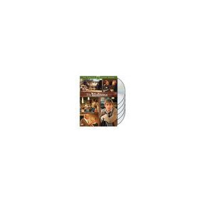 Photo of The Waltons - Season 2 DVD Video DVDs HD DVDs and Blu Ray Disc