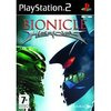 Photo of Bionicle Heroes Playstation 2 Video Game