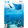 Photo of Endless Ocean (Wii) Video Game