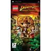 Photo of Lego Indiana Jones: The Original Adventures (PSP) Video Game