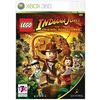 Photo of Lego Indiana Jones - The Original Adventures (XBOX 360) Video Game
