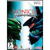 Photo of Bionicle Heroes (Wii) Video Game