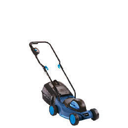 Einhell Electric Lawn Mower Reviews